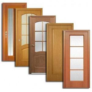 Двери, дверные блоки Злынки