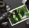 Фотоуслуги в Злынке