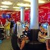 Интернет-кафе в Злынке