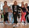Школы танцев в Злынке