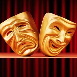 Театры Злынки