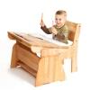 Стоматологический кабинет Дантист - иконка «детская» в Злынке