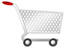 Красавица - иконка «продажа» в Злынке