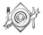 Континент Развлекательный центр СООО Росинтертэймент - иконка «ресторан» в Злынке